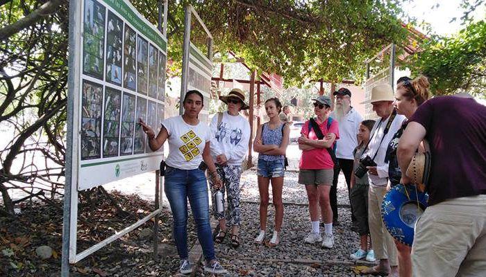 Jalisco: Reinició hoy el estero sus actividades tras contingencia ambiental (Vallarta independiente)