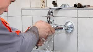 Cómo detectar una fuga de agua en casa de manera sencilla (infografía)
