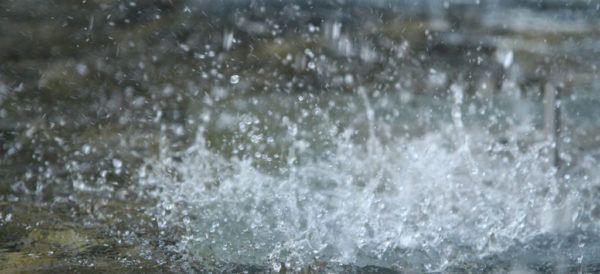 A 100 días de la 4T, la privatización del agua avanza en silencio (Aristegui Noticias)