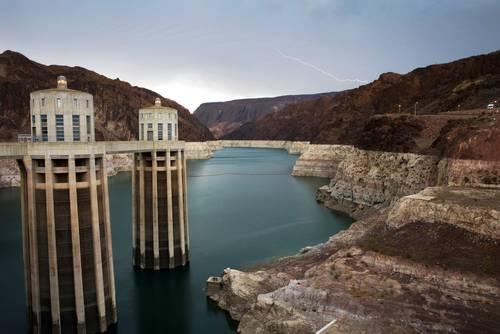 ONU: Mata a 780 mil personas al año la falta de agua potable en el mundo (La jornada)