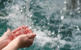 Ayuntamiento promueve el cuidado del agua en niños de preescolar (E-Tlaxcala)