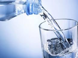 Prueba piloto de reutilización de agua regenerada para la recuperación de acuíferos sobre-explotados en Menorca (Aguas Residuales)