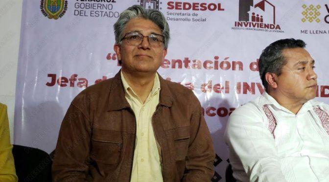 Veracruz: No habrá tolerancia a presiones por la presa Yurivia: Sedesol (Presencia)