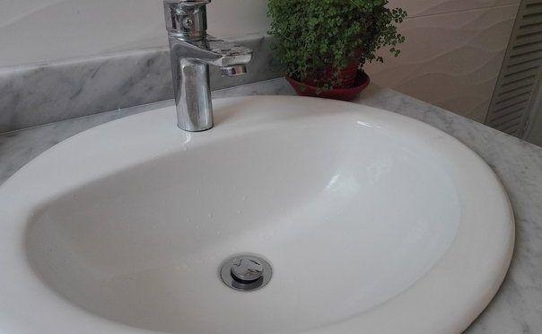Paucarpata y Alto Selva Alegre se quedan sin servicio de agua (Diario Correo)