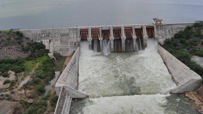 CDMX: Se necesitan cambios urgentes en suministro y uso de agua: Expertos (La jornada)