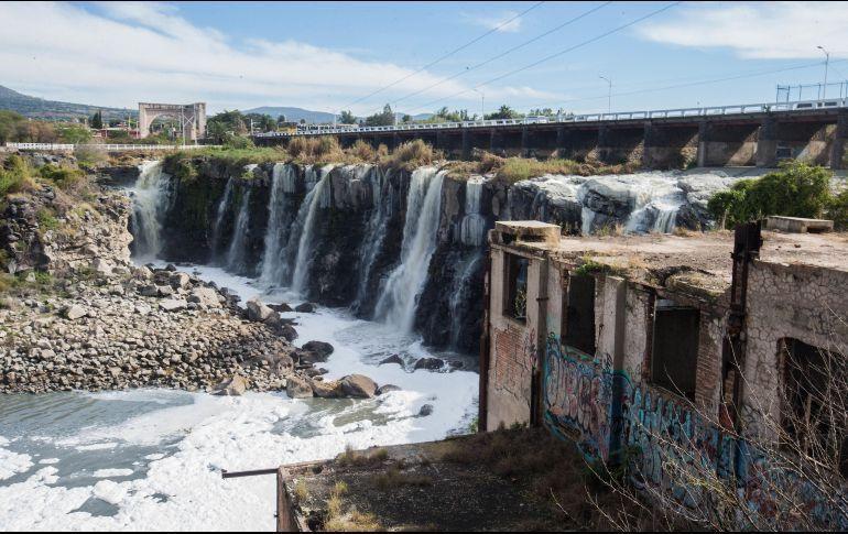 Jalisco: Multa de cuatro millones por contaminar agua, pasó primer filtro (informador.mx)