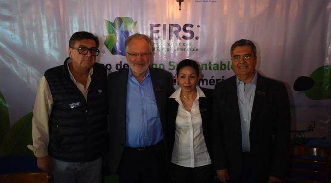 Querétaro: Llaman a productores a migrar a otras alternativas para obtener agua (Diario de Queretaro)