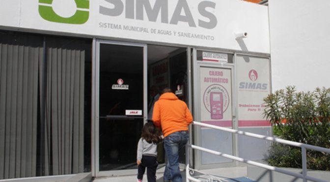 Coahuila: Rebasan norma de arsénico20% de pozos del simas (El Siglo de Torreón)