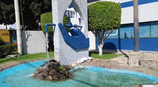 Tijuana: 11 colonias se quedarán sin servicio de agua por más de 48 horas (El sol de Tijuana)