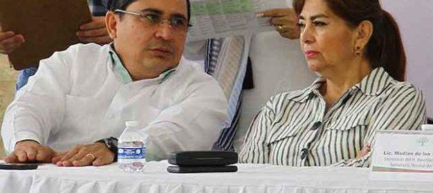 Tabasco: Destinaran 3 millones  para pozos profundos  en Centla, Jonuta y Macuspana (La denuncia)