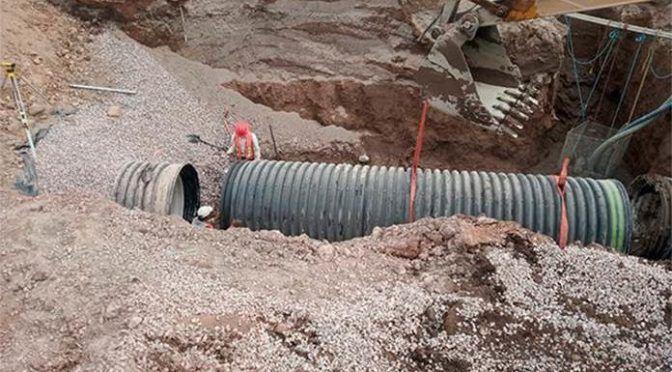Urge a Santa Ma. del Río organismo operador de agua (Pulso)