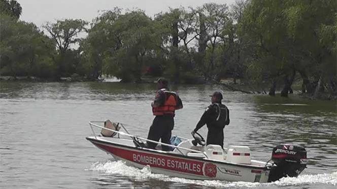 Aguascalientes: Municipales vigilarán que presas no se usen como albercas (bi noticias.com)
