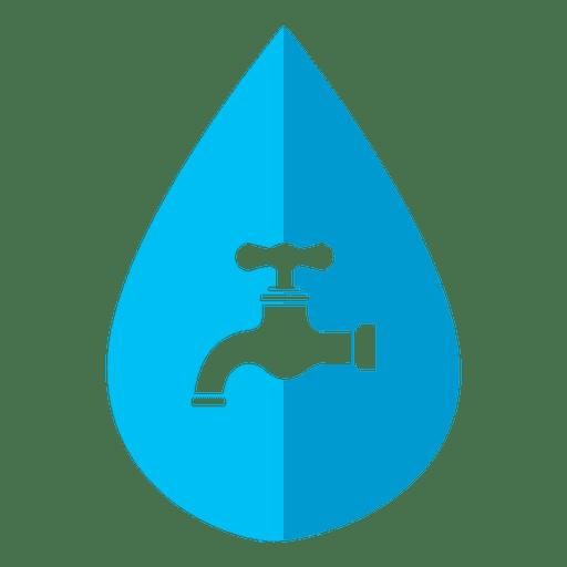 Cuida el agua; es para todos (Infografia)