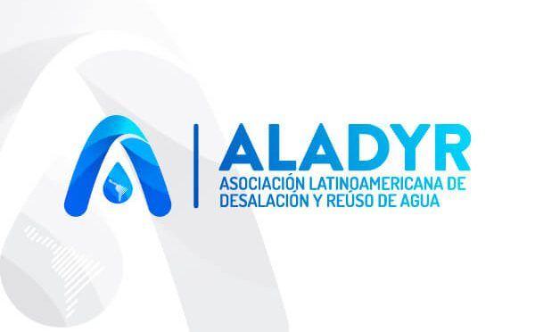 Seminario ALADYR, II Edición- México