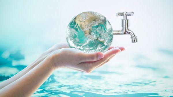 Día de la Tierra: un llamado urgente para cuidar nuestro planeta (Infobae)