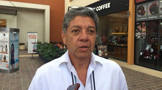 Guerrero: Elevados cobros en el agua, por adeudos acumulados (Redes del sur)