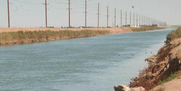 Baja California: La lucha por el agua que ha confrontado a ciudadanos, gobierno y una cervecera de Baja California (Animal político)