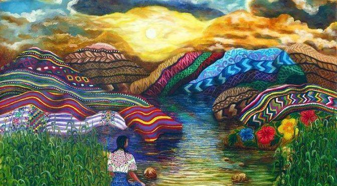 Día Internacional de la Madre Tierra 2019