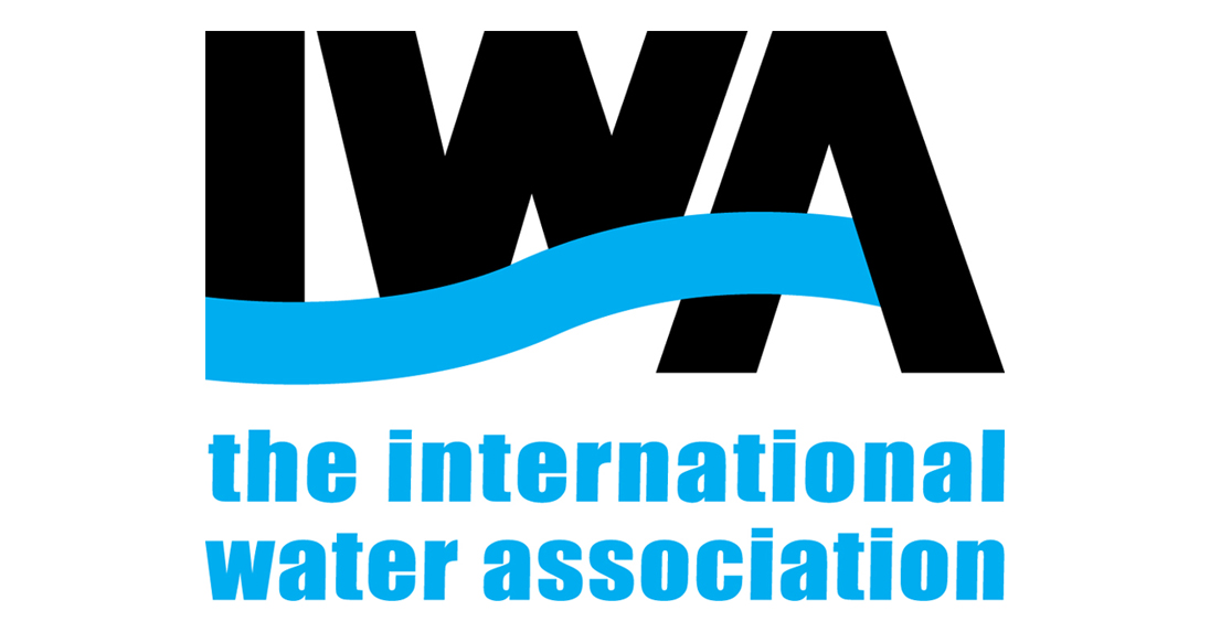 16a Conferencia de vanguardia de la AIT sobre tecnologías de agua y aguas residuales.