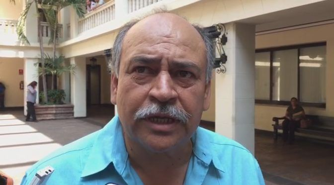 Tamaulipas: Aseguran que el agua de Victoria es la más cara de Tamaulipas y de todo el país (gaceta Tamaulipas)