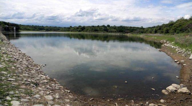 Morelos: niega el ejecutivo una crisis de agua (El Sol de Cuernavaca)