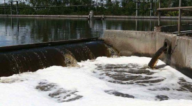 CDMX: Urgen frenar venta de agua (El Independiente de Hidalgo)
