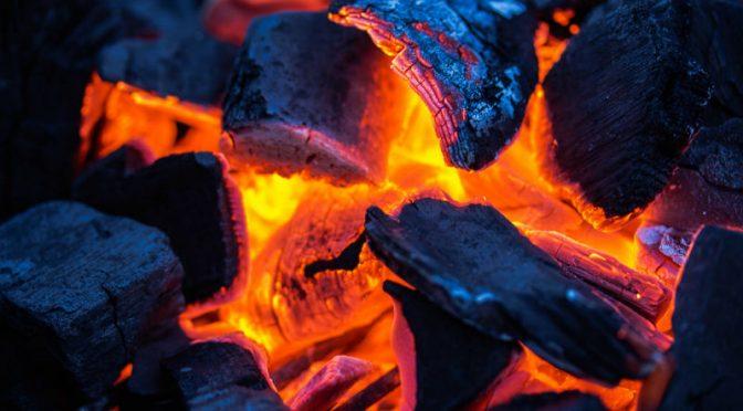 Guerrero: CFE contrata suministro de carbón para termoeléctrica (24 horas)