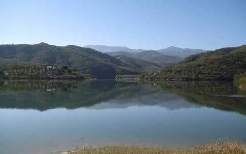 Querétaro: Despues de 10 años se registra saldo blanco en presas y bordos en El Marqués (am de Querétaro)