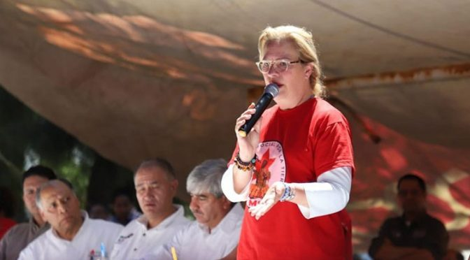 Hidalgo: Semarnat atiende contaminación de agua en municipios Hidalgo (LNN Lanetanoticias)