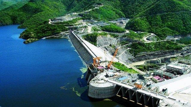 """México: Primer Foro Regional """"Rumbo a la Construcción de una nueva Ley de Aguas Nacionales (Mi punto de vista)"""
