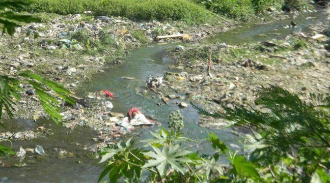 Morelos: Multan a alcades de Morelos con 42 mil pesos por incumplir con saneamiento del río Apatlaco (Proceso)