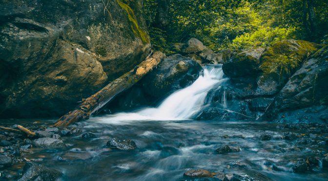 Puebla: A merced de la contaminación el Acuífero del Valle de Tehuacán (Síntesis)
