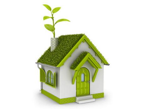 Estados Unidos: Millennials apuestan por hogares con ecotecnologías (Plano Informativo)