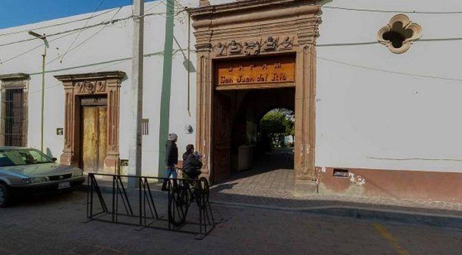 Aclararon inconformidades por aumento en agua (Diario de Querétaro)