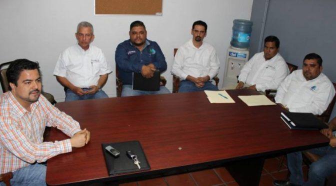 Colima: Avanzaría en el Congreso condonación de multas y adeudos por servicio de agua potable (El comentario)