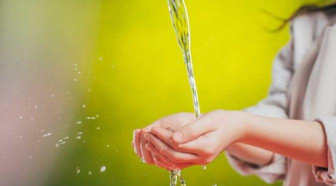 Monterrey: Agua y Metrobús, prioridades para La Laguna (El Economista)