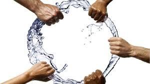 """Premian a ganadores del segundo concurso de fotografía y video """"Disponibilidad del Agua"""" (Asi Sucede)"""
