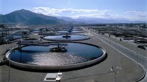 El agua residual es un recurso (infografía)