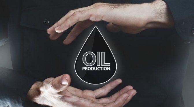 Irak: La falta de agua amenaza con detener el boom petrolero (Expansión)