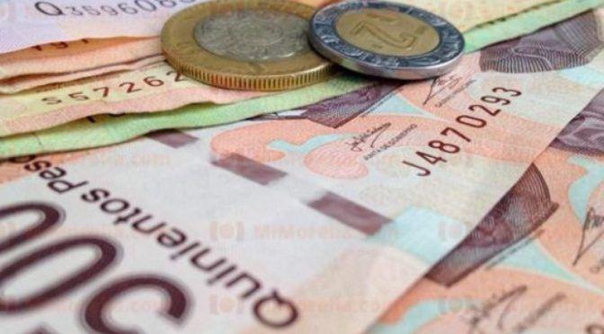San Luis Potosí: Le toca al Ayuntamiento el 88% de a deuda con Interapas (Quadratin)