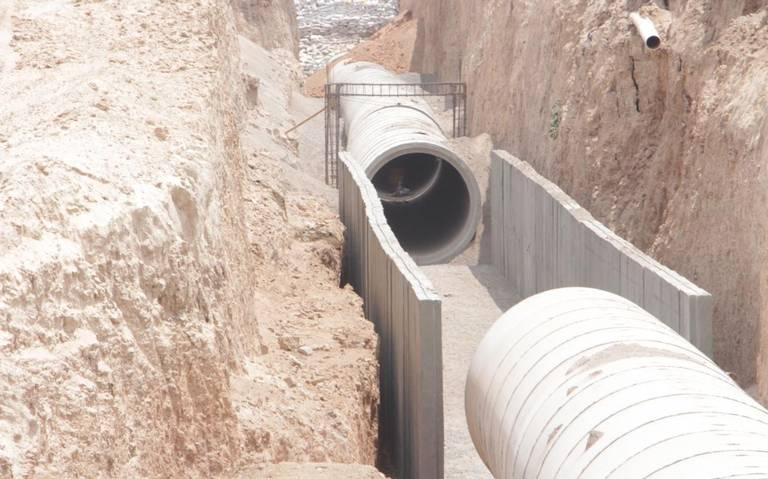 Latinoamérica: Guía de actuaciones y fondos para el sector agua del Banco Iberoamericano de Desarrollo (iAgua)