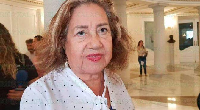 Más de 20 fraccionamientos sin servicio de agua por no estar municipalizados (Diario Xalapa)