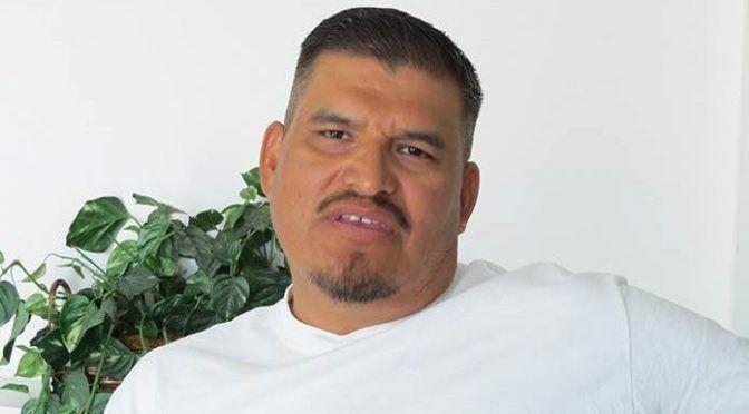 San Luis Potosí: Presa La Maroma se ha encarecido, dicen opositores (Pulso)