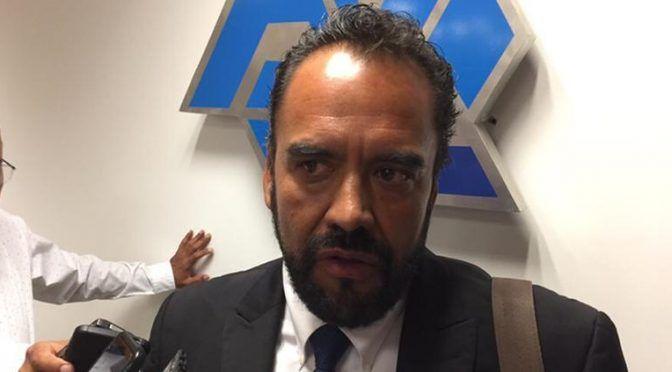 Chihuahua: Decisión de CONAGUA nombrar a director: Juan Carlos Loera (Puente Libre.mx)