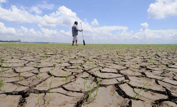 San Luis Potosí: Alertan sobre escasez de agua (televisa.news)