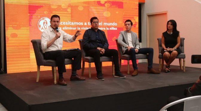 CDMX: SkuadConVisión beneficiará a 80 familias con agua potable en Mixtla (Milenio)