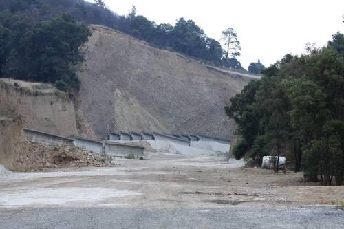 Estado de México: Ñañús de Lerma se oponen a la autopista Naucalpan-Toluca (La jornada)