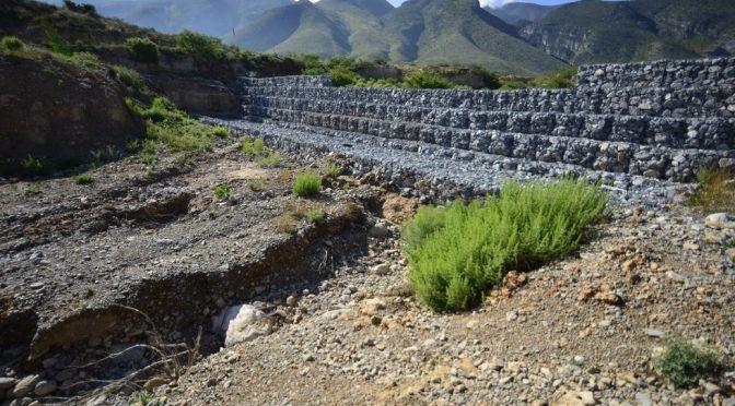 Coahuila: Recurrirá Aguas de Saltillo a recarga artificial del acuífero; ya prepara convocatoria de factibilidad (Vanguardia)