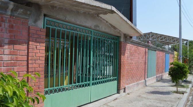 Torreón: Suspenden clases por falta de energía y agua (El Siglo de Torreón)