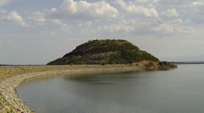 Nuevo León: aplazan aprobación de deuda para construcción de presa Libertad (Multimedios)